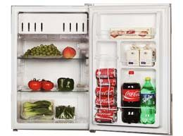 Refrigerador Opcional