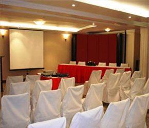 Salones para reuniones